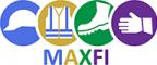maxfi-logo